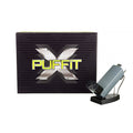 PUFFiT-X Forced Air Vaporizer