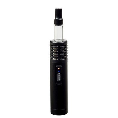 Arizer Air Portable Vaporizer - Vape Monster City