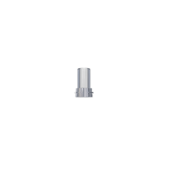 Linx Ares Glass Mouthpiece - Vape Monster City