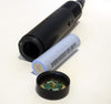 Arizer Air Vaporizer Battery - Vape Monster City