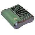 Haze V3 Portable Dual Vaporizer - Vape Monster City