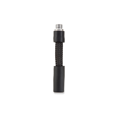 DaVinci Flexi-Straw Replacement - Vape Monster City
