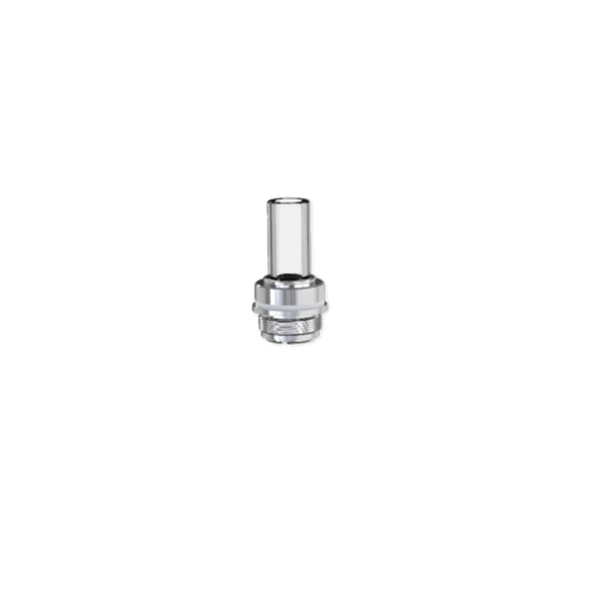 Linx Gaia Glass Mouthpiece - Vape Monster City