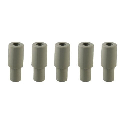 IOLITE Mouthpiece Tips (5 pack)
