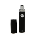 Grenco Micro G Vaporizer - Vape Monster City