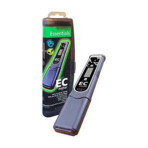 Essential EC Meter - Vape Monster City