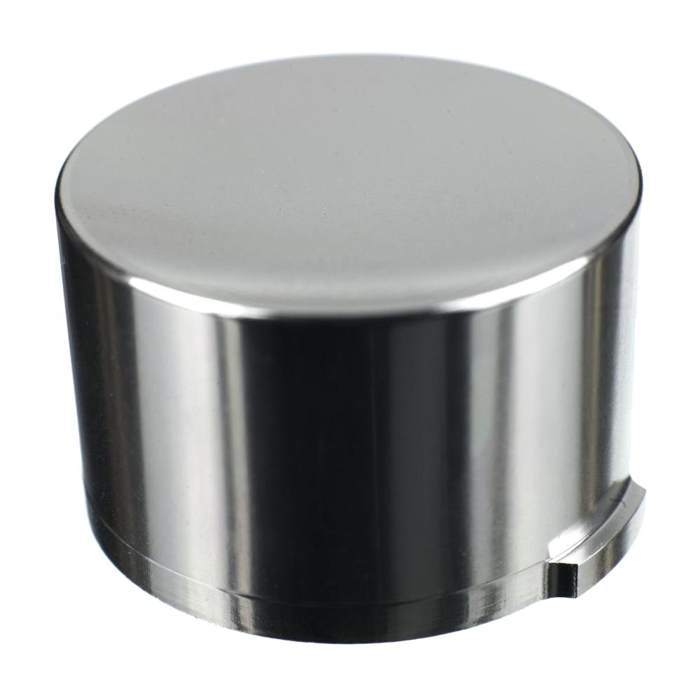 PUFFiT Replacement Aluminium Top Cap