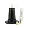 Arizer Extreme Q Vaporizer - Vape Monster City