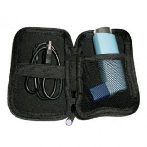 PUFFiT Neoprene Carry Case