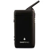 Flowermate Swift Pro Vaporizer - Vape Monster City