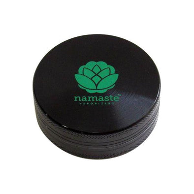 The VGrinder 2-Part Namaste UK