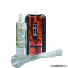 DaVinci Ascent Vaporizer + Monster Kit (Large) - Vape Monster City