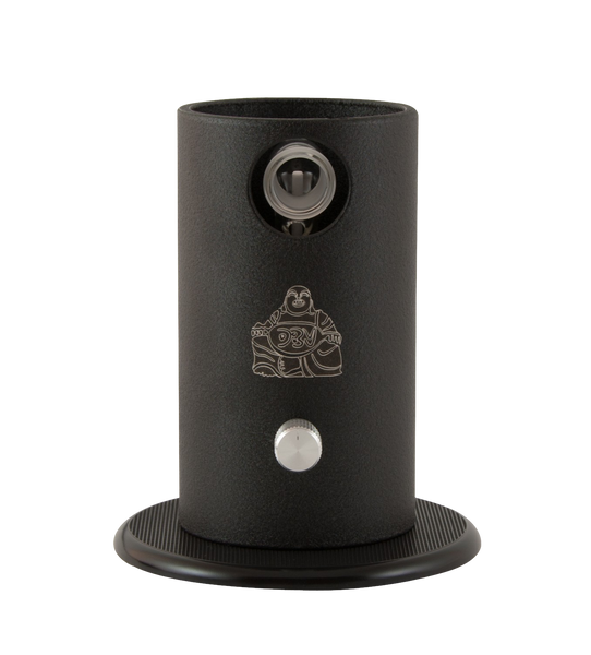 Da Buddha Desktop Vaporizer - Vape Monster City