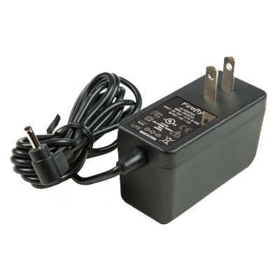 Firefly Replacement Wall Charger