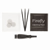 Firefly & Firefly 2 Cleaning Kit - Vape Monster City
