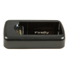 Firefly External Charger - Vape Monster City