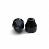 GoBoof Alfa Vaporizer Mouthpieces x5 - Vape Monster City
