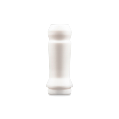 HerbalAire Replacement Main Mouthpiece - Vape Monster City