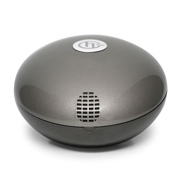 Herbalizer Vaporizer 220v - Vape Monster City