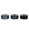 2-Part Aluminum Herb Grinder Medium - Vape Monster City