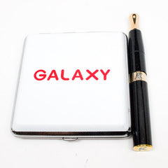 KandyPens Galaxy Vaporizer Pen - Vape Monster City