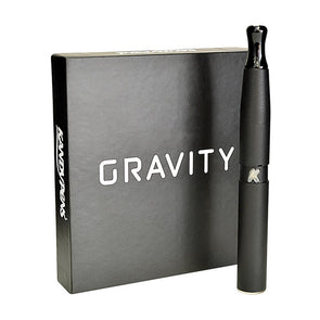 KandyPens Gravity - Vape Monster City