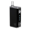 LINX Gaia Vaporizer - Vape Monster City