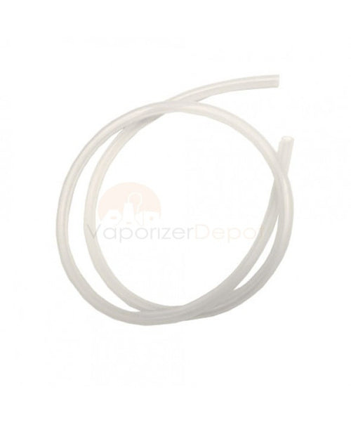 Medical Grade Silicone Whip Tubing