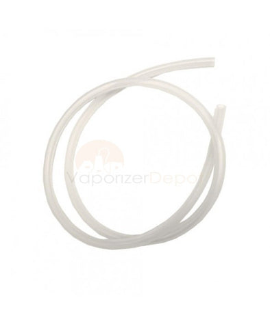 Medical Grade Silicone Whip Tubing (40'') - Vape Monster City