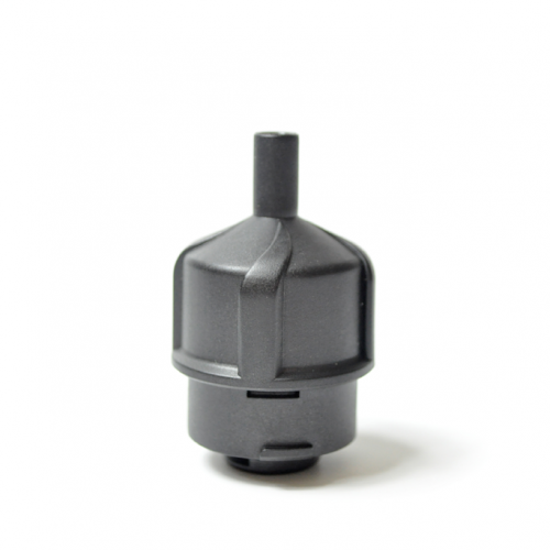 VapirRise Inhalation Adapter