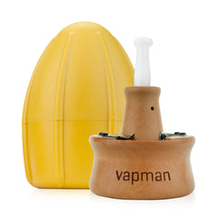 Vapman Classic Vaporizer - Vape Monster City
