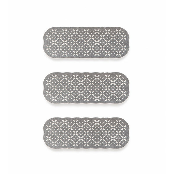 PAX Replacement Screen Pack (3 pack) - Vape Monster City