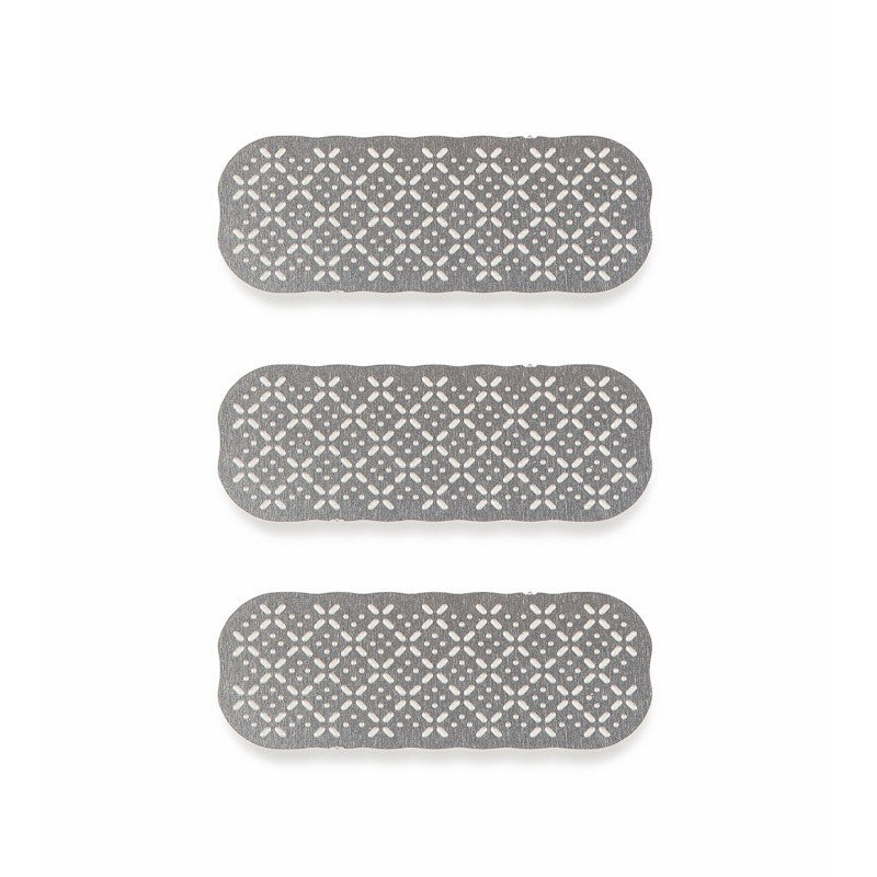 PAX Replacement Screen Pack (3 pack)