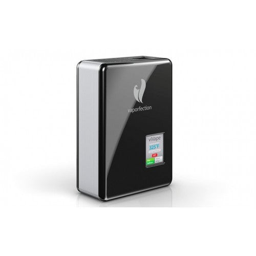 Vaporfection ViVape 2 Vaporizer - Vape Monster City