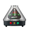 Volcano Vaporizer Digital Namaste UK