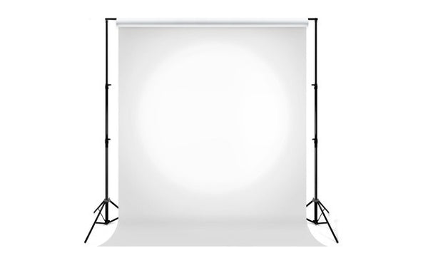 "Savage 54"" x 18' Roll Heavy Duty Trans-Lum Diffusion Material - LIGHTING-STUDIO - Savage - Helix Camera"