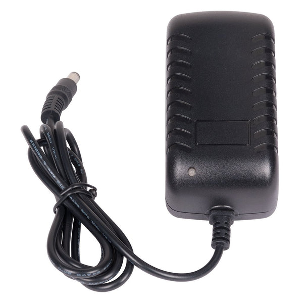 Ikelite Smart Charger for DS161, DS160, DS125 NiMH Battery Packs - UK