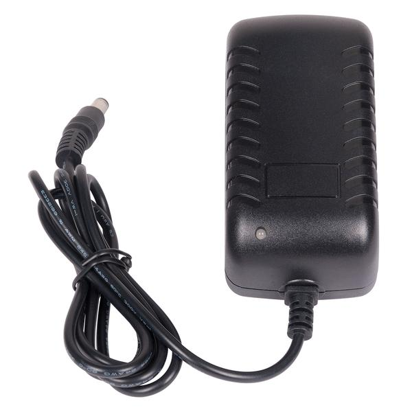 Ikelite Smart Charger for DS161, DS160, DS125 NiMH Battery Packs - USA