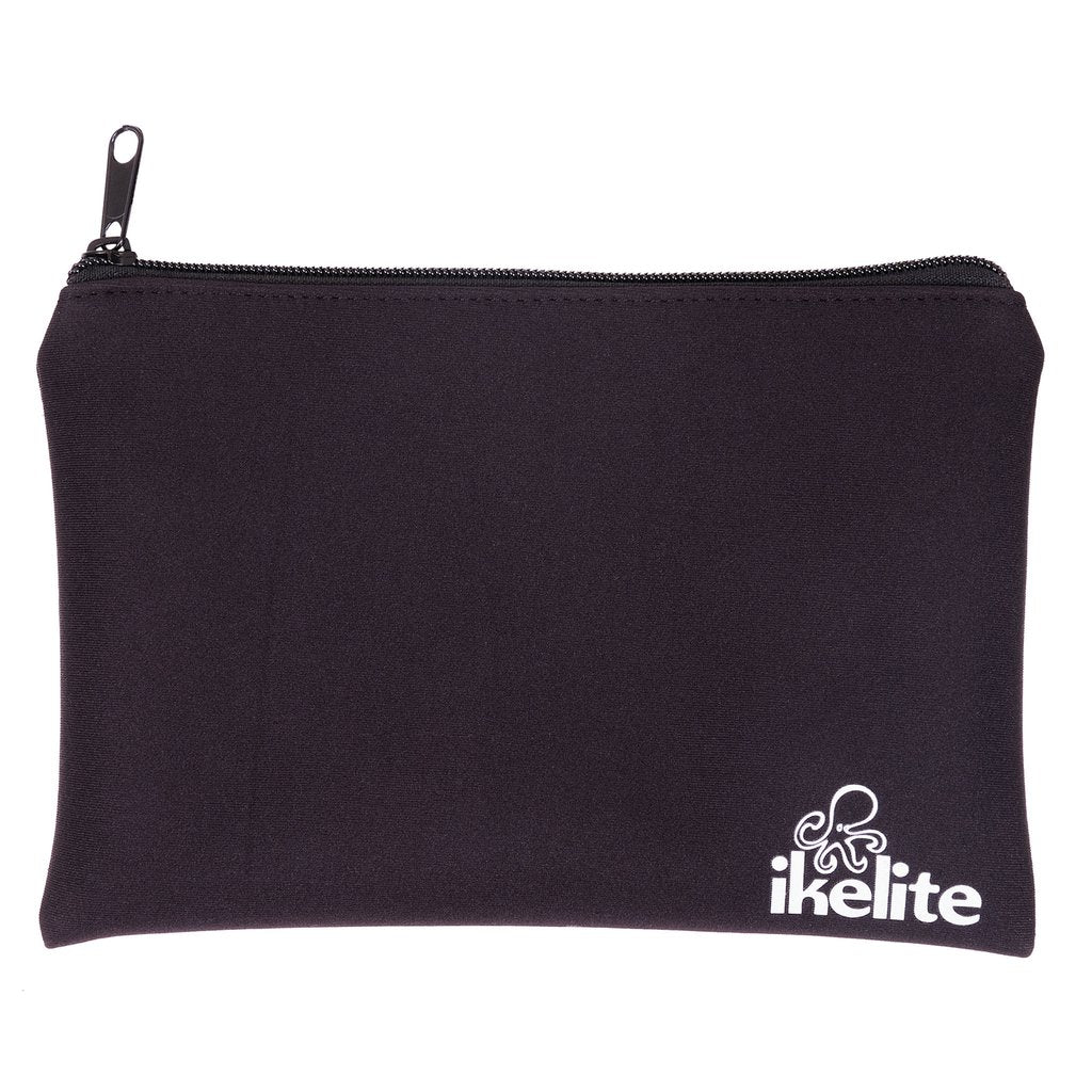 "Ikelite Neoprene Rear Cover for 8"" Dome Ports"