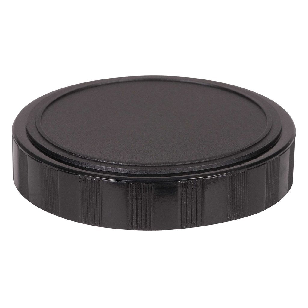Ikelite Rear Lens Cap for W-30 Wide Angle Lens