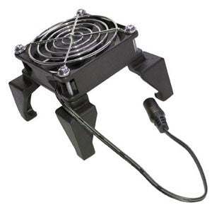 Meade Deep Sky Imager Fan Accessory  for all DSI II cameras 04531 - Telescopes - Meade - Helix Camera