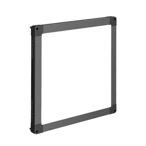 F&V MDF-1 Milk Diffusion Filter Frame (allows use of barndoors with diffuser)