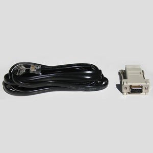 Meade #507 Cable Connector Kit 07047