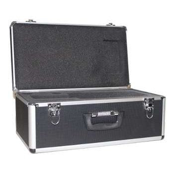 Meade ETX-80 Hard Carry Case - Telescopes - Meade - Helix Camera