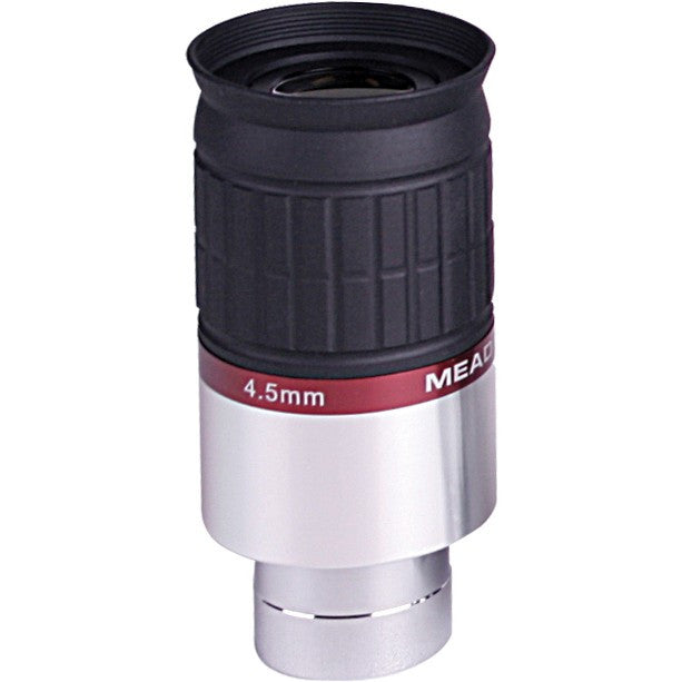 Meade 07730 Series 5000 HD-60 4.5-Millimeter Eyepiece (Black)