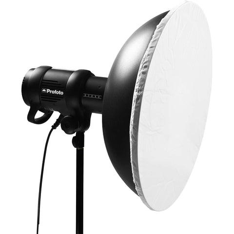 Profoto Diffuser for Softlight Reflector