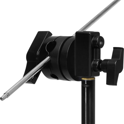 Profoto Stand Adapter for Umbrella