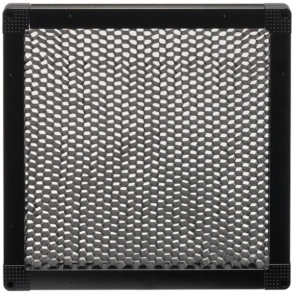 F&V HG45-1 Honeycomb Grid 45° for K4000/Z400