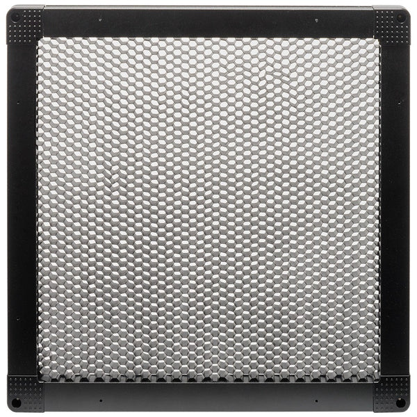 F&V HG30-1 Honeycomb Grid 30° for K4000 SE and Z400S Soft