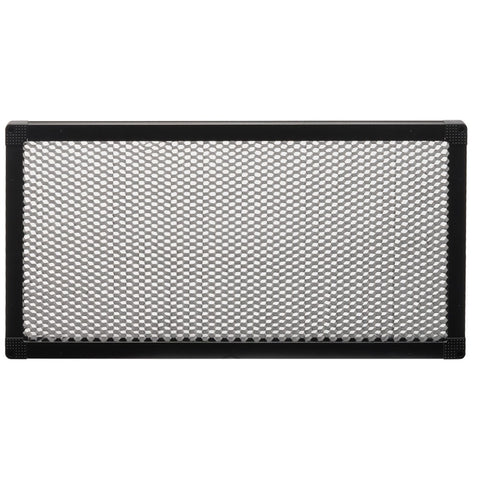 F&V HG45-2 Honeycomb Grid 45° for Z800S Soft